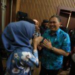 Warga RW11 Tamansari desak Pemkot Bandung segera bangun rumah deret