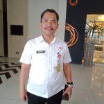 Kepala Bakesbangpol : Bandung Kota Toleransi