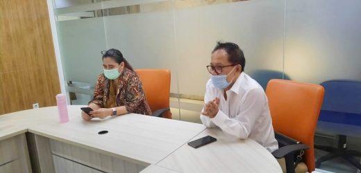 HPN 2021 akan libatkan Artis/Abang None Jakarta dan Youtuber sebagai duta