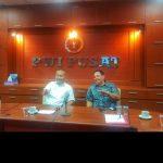 PWI Pusat tegaskan wartawan dan anggota jaga independensi dalam Pilkada 2020