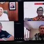 PWI Pusat siap gelar HPN 2021 sebagai HPN pertama secara virtual
