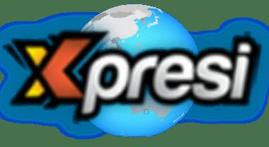 Media Xpresi